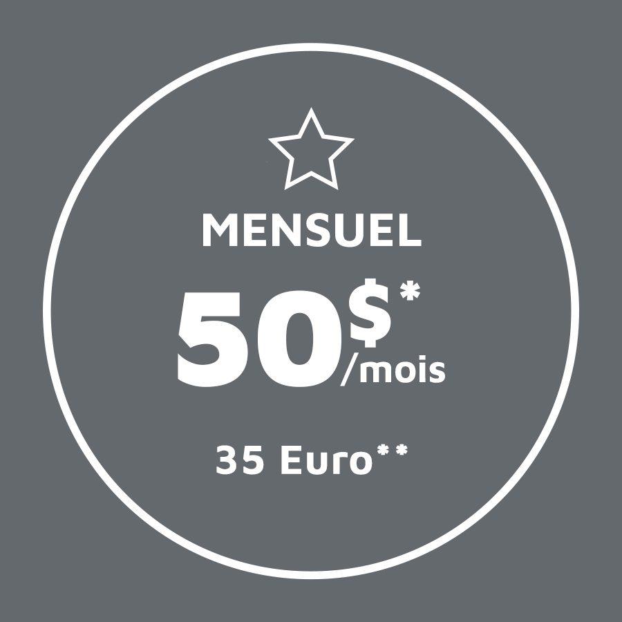 Alinea_Forfait_Sceaux_Euro_Mensuel