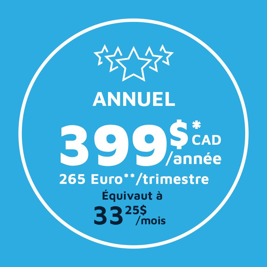 Alinea_Forfait_Sceaux_Euro_annuel